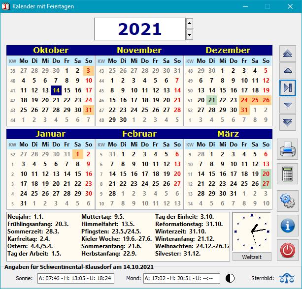 "Search Results for ""Calendarios 2015/page/2"" – Calendar 2015"